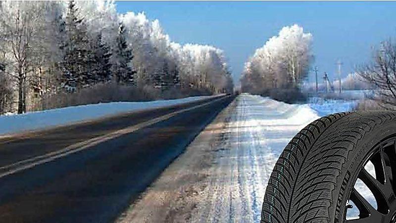 Картинки по запросу michelin pilot alpin 5 suv зима