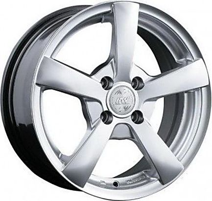 Racing Wheels H337