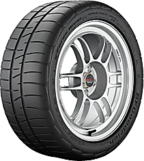 BFGoodrich G-Force Rival S 1.5