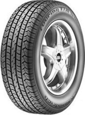 BFGoodrich Touring T/A (T)