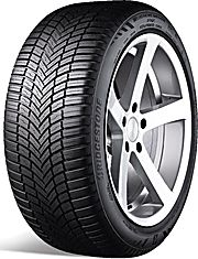 Bridgestone A005 Weather Control