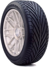 Bridgestone Potenza S02 Pole Position
