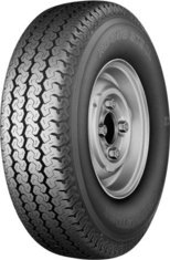 Bridgestone RD-603V STEEL
