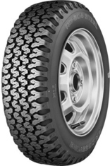 Bridgestone RD-604V STEEL