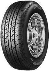 Bridgestone SF226