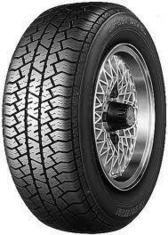 Bridgestone SF237