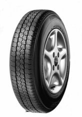 Bridgestone SF381