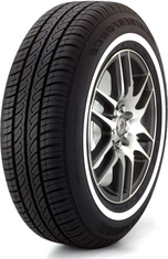 Bridgestone Weatherforce