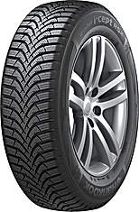Hankook W452 Winter I*Cept RS-2